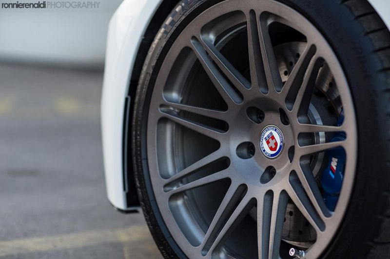 BMW-M3-with-HRE-Classic-301M-4