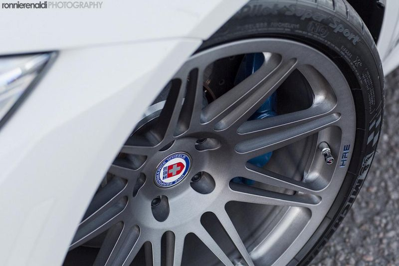 BMW-M3-with-HRE-Classic-301M-5
