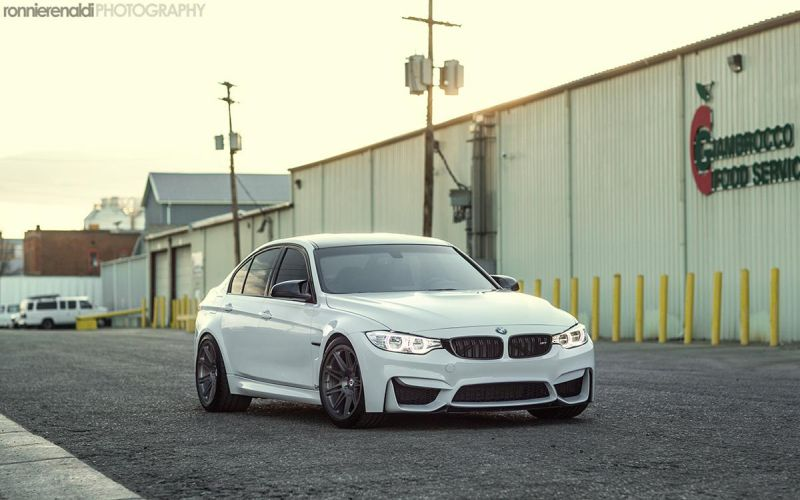 BMW-M3-with-HRE-Classic-301M-6