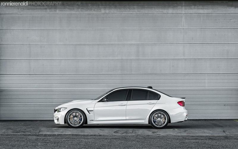 BMW-M3-with-HRE-Classic-301M-7