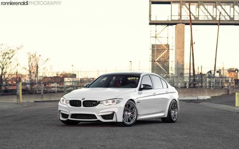 BMW-M3-with-HRE-Classic-301M-8
