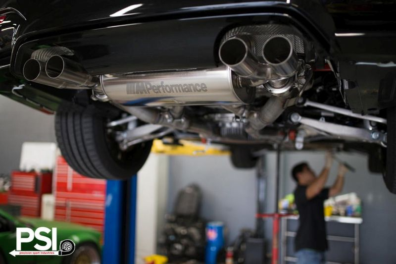 BMW-Performance-Exhaust-System-psi-10