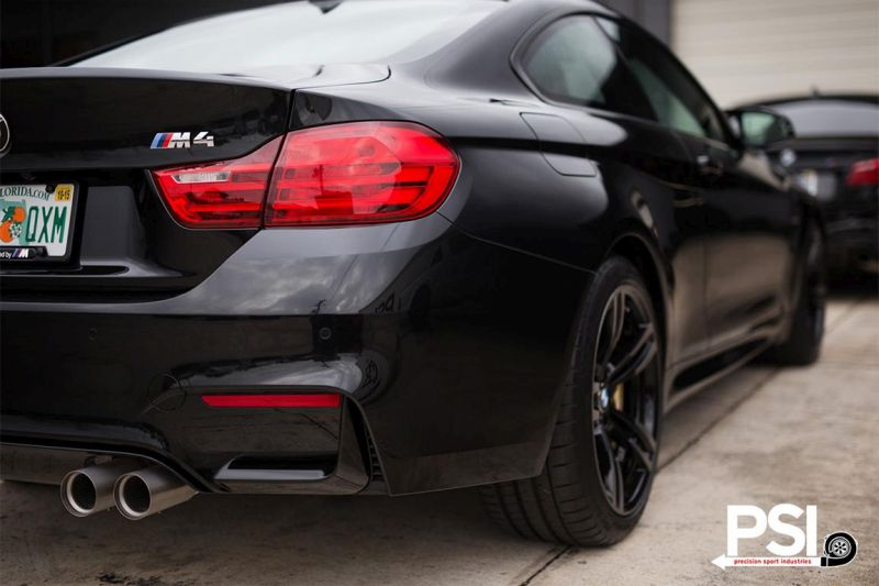 BMW-Performance-Exhaust-System-psi-14