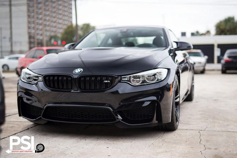 BMW-Performance-Exhaust-System-psi-2
