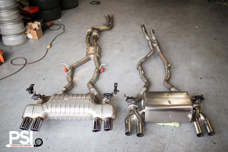 BMW-Performance-Exhaust-System-psi-5