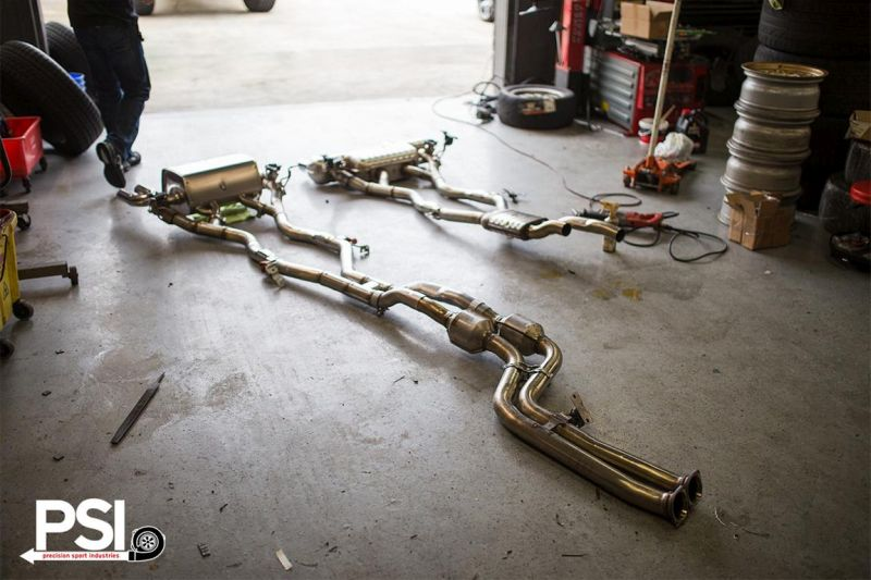 BMW-Performance-Exhaust-System-psi-9