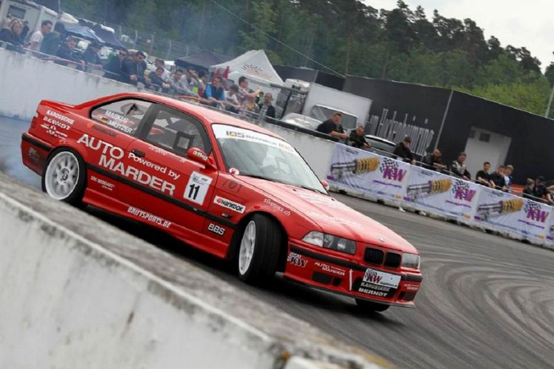 BMWE36Coupe-drift-cup-1
