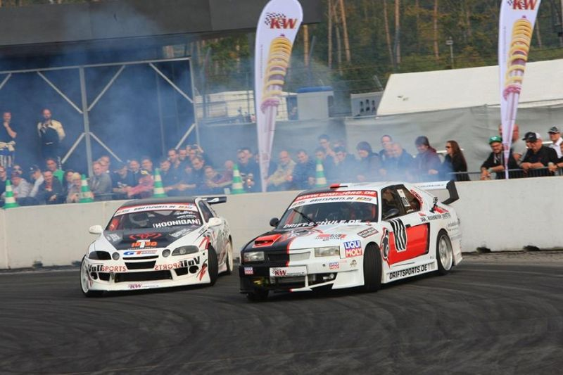 BMWE36Coupe-drift-cup-2