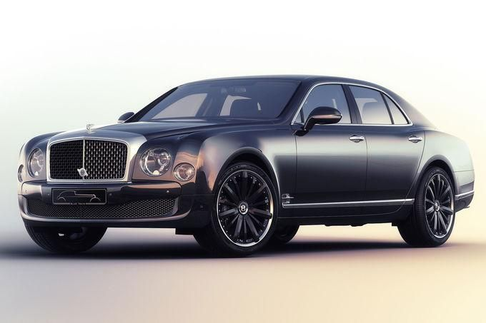 Bentley-Mulsanne-Blue-Train-1