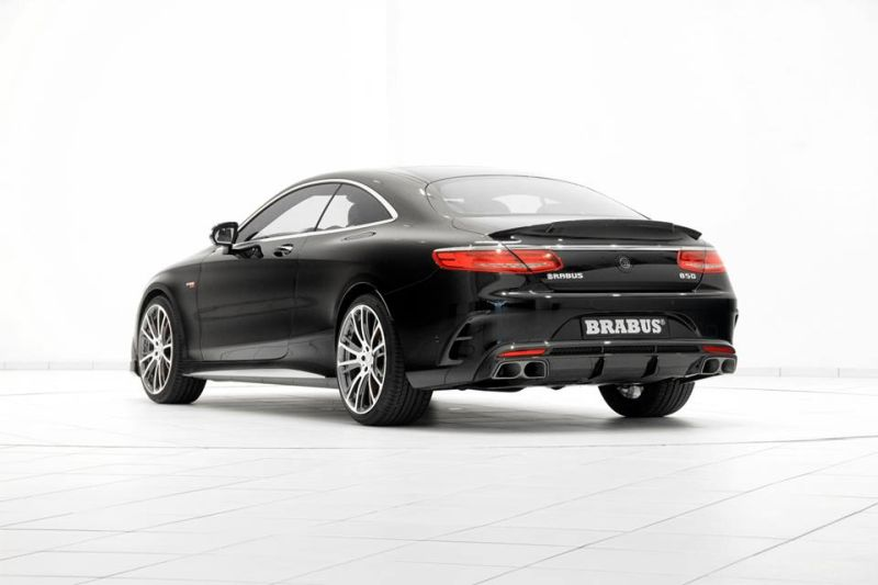 Brabus-Mercedes-S63-Coupe-Tuning-4