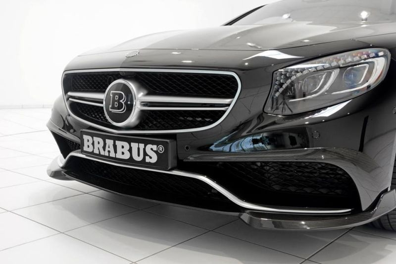 Brabus-Mercedes-S63-Coupe-Tuning-7