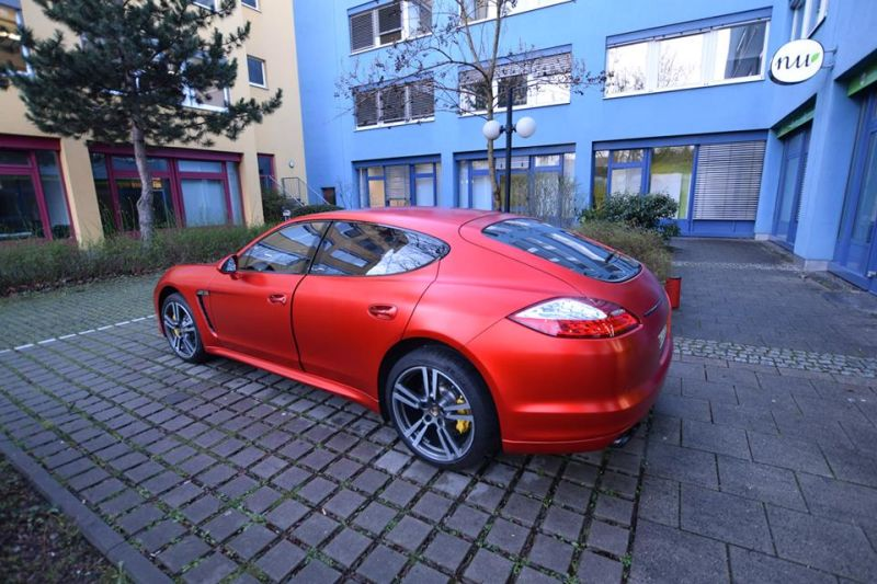 Candy-Red-Porsche-Panamera-GTS-11