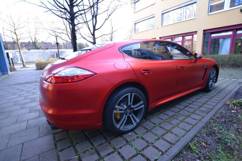 Candy-Red-Porsche-Panamera-GTS-12
