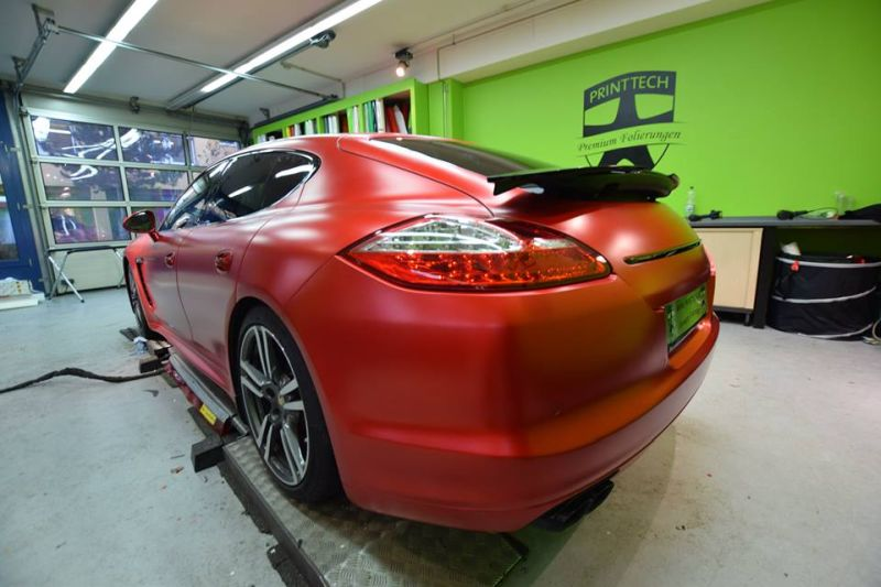 Candy-Red-Porsche-Panamera-GTS-6