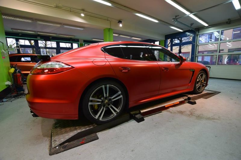 Candy-Red-Porsche-Panamera-GTS-7