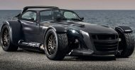 Donkervoort d8 edition 1 190x99 Bare Naked Carbon Edition vom Donkervoort D8 GTO