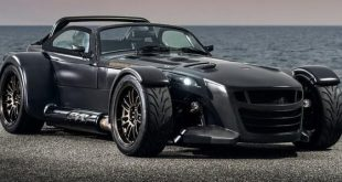 Donkervoort d8 edition 1 310x165 Bare Naked Carbon Edition vom Donkervoort D8 GTO