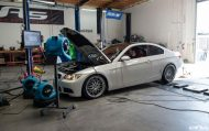European Auto Source Dyno Day 1 190x119 Dyno Day bei EAS (European Auto Source)