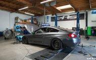 European Auto Source Dyno Day 6 190x119 Dyno Day bei EAS (European Auto Source)