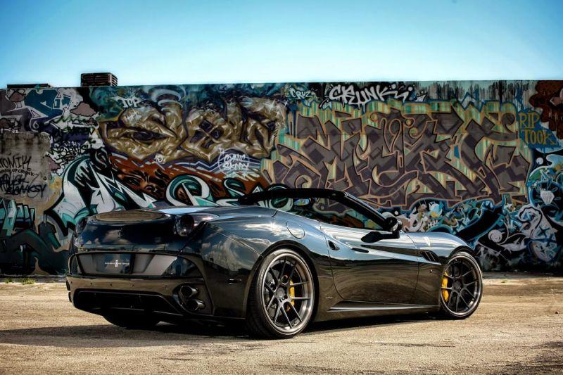 Exclusive-Motoring-Ferrari-California-On-ADV5.0-Track-Spec-5