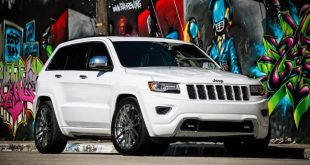 Exclusive Motoring Jeep Grand Cherokee By XO Luxury Wheels 1 310x165 Jeep Grand Cherokee mit XO Luxury Wheels von Exclusive Motoring