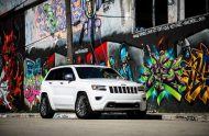 Exclusive Motoring Jeep Grand Cherokee By XO Luxury Wheels 2 190x124 Jeep Grand Cherokee mit XO Luxury Wheels von Exclusive Motoring