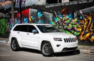 Exclusive Motoring Jeep Grand Cherokee By XO Luxury Wheels 3 190x124 Jeep Grand Cherokee mit XO Luxury Wheels von Exclusive Motoring