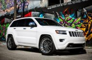 Exclusive Motoring Jeep Grand Cherokee By XO Luxury Wheels 4 190x124 Jeep Grand Cherokee mit XO Luxury Wheels von Exclusive Motoring