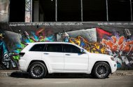 Exclusive Motoring Jeep Grand Cherokee By XO Luxury Wheels 5 190x124 Jeep Grand Cherokee mit XO Luxury Wheels von Exclusive Motoring