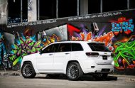 Exclusive Motoring Jeep Grand Cherokee By XO Luxury Wheels 6 190x124 Jeep Grand Cherokee mit XO Luxury Wheels von Exclusive Motoring