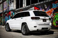 Exclusive Motoring Jeep Grand Cherokee By XO Luxury Wheels 7 190x124 Jeep Grand Cherokee mit XO Luxury Wheels von Exclusive Motoring