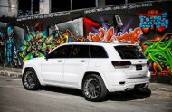 Exclusive Motoring Jeep Grand Cherokee By XO Luxury Wheels 8 190x124 Jeep Grand Cherokee mit XO Luxury Wheels von Exclusive Motoring