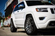 Exclusive Motoring Jeep Grand Cherokee By XO Luxury Wheels 9 190x124 Jeep Grand Cherokee mit XO Luxury Wheels von Exclusive Motoring