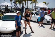 Festivals of Speed Miami wheels boutique 3 190x127 Fotos: Wheels Boutique beim Festival of Speed in Miami