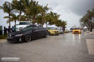 Festivals of Speed Miami wheels boutique 8 190x127 Fotos: Wheels Boutique beim Festival of Speed in Miami
