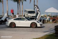 Festivals of Speed Miami wheels boutique 9 190x127 Fotos: Wheels Boutique beim Festival of Speed in Miami
