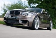 G Power G1 V8 Hurricane RS 1 190x127 BMW G1 V8 HURRICANE RS vom Tuner G Power