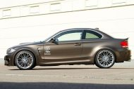 G Power G1 V8 Hurricane RS 2 190x127 BMW G1 V8 HURRICANE RS vom Tuner G Power