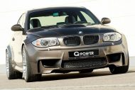 G Power G1 V8 Hurricane RS 7 190x127 BMW G1 V8 HURRICANE RS vom Tuner G Power