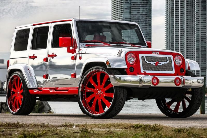 Getunte-Jeep-und-Trucks-tuning-10