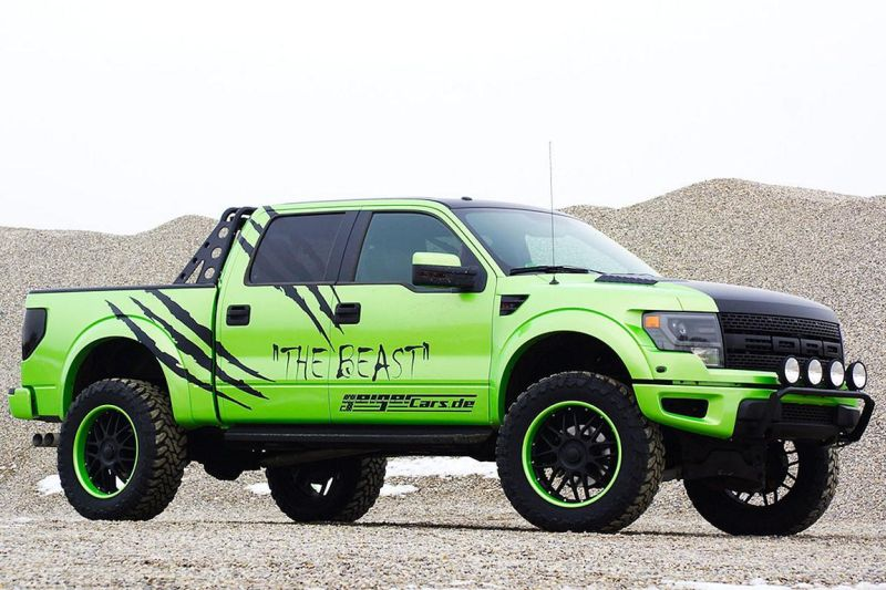 Getunte-Jeep-und-Trucks-tuning-18