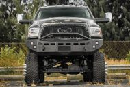 Getunte Jeep und Trucks tuning 3 190x127 Crazy Tuning an Dodge Ram, Jeep und alles was kraxelt!