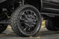 Getunte Jeep und Trucks tuning 4 190x127 Crazy Tuning an Dodge Ram, Jeep und alles was kraxelt!