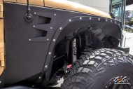 Getunte Jeep und Trucks tuning 9 190x127 Crazy Tuning an Dodge Ram, Jeep und alles was kraxelt!