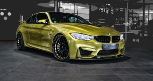 Hamann BMW M4 tuning F82 1 310x165 Hamann Motorsport tuning package for the BMW M4 F82