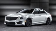 Hennessey Cadillac CTS V tuning 1 190x106 Hennessey Performance pimpt den neuen Cadillac CTS V