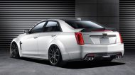 Hennessey Cadillac CTS V tuning 2 190x106 Hennessey Performance pimpt den neuen Cadillac CTS V