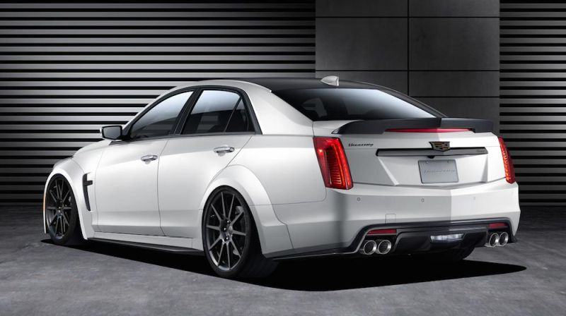 Hennessey-Cadillac-CTS-V-tuning-2