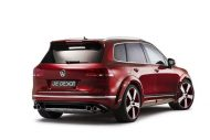 JE Design Bodykit VW Touareg Facelift Tuning 5 190x127 JE Design zeigt neues Bodykit für den VW Touareg Facelift