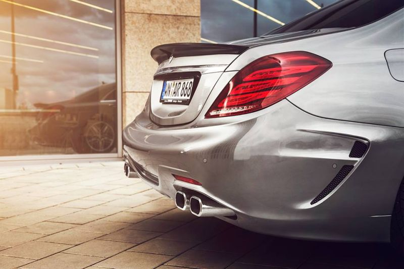 Lorinser-Mercedes-S-Class-live-tuning-1